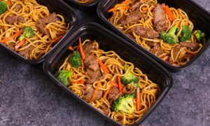 Beef-Lo-Mein-Meal-Prep